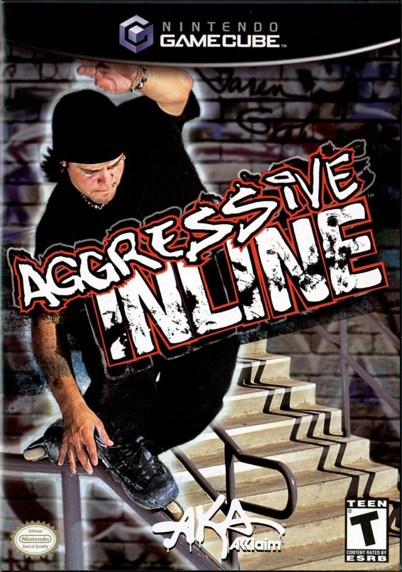 25121-aggressive-inline-gamecube-front-c