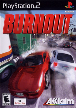 13876-burnout-playstation-2-front-cover.