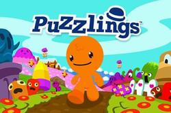 puzzlings-1.jpg