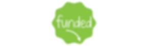 kickstarter-funded-badge1.png