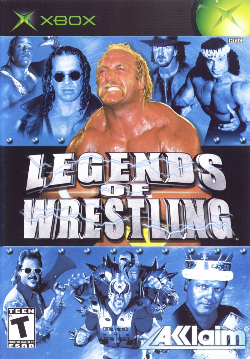 142883-legends-of-wrestling-xbox-front-c