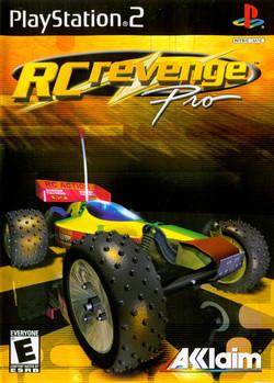 135858-rc-revenge-pro-playstation-2-fron