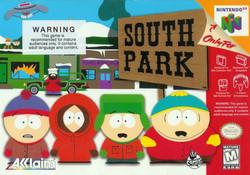 31745-south-park-nintendo-64-front-cover