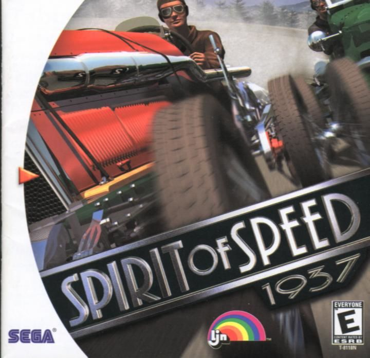 7914-spirit-of-speed-1937-dreamcast-fron