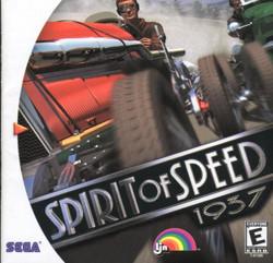 7914-spirit-of-speed-1937-dreamcast-fron