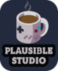 PlausibleBadge_Large.png
