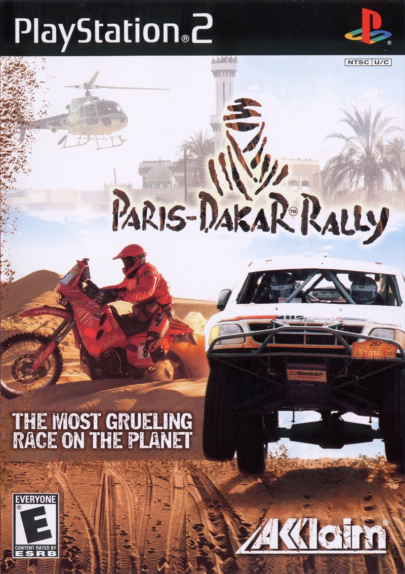 16374-paris-dakar-rally-playstation-2-fr