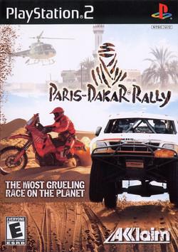 16374-paris-dakar-rally-playstation-2-fr