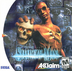 194724-shadow-man-dreamcast-front-cover.