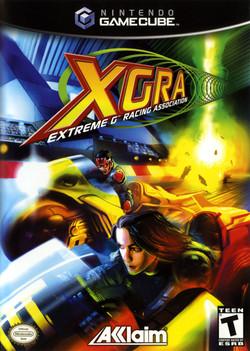 146367-xgra-extreme-g-racing-association