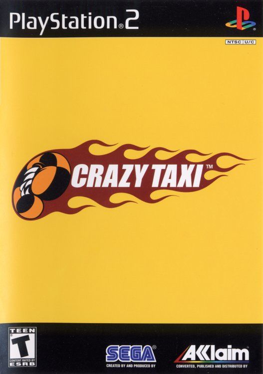 13582-crazy-taxi-playstation-2-front-cov