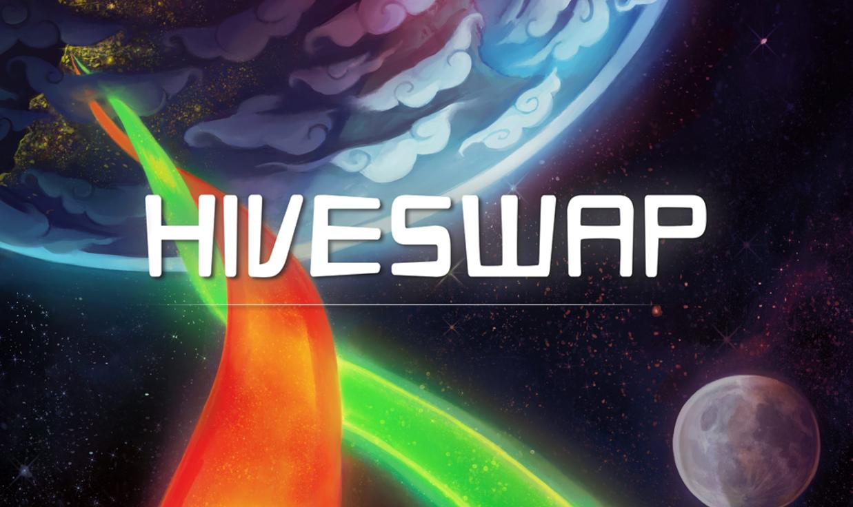 Hiveswap.png