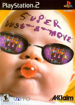 28188-super-bust-a-move-playstation-2-fr