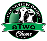 Clearview Dairy logo (1).png