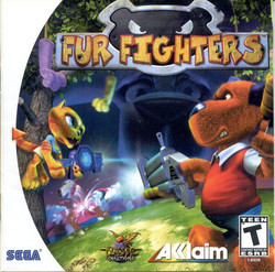 28246-fur-fighters-dreamcast-front-cover