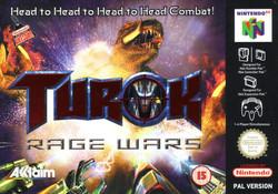 48488-turok-rage-wars-nintendo-64-front-