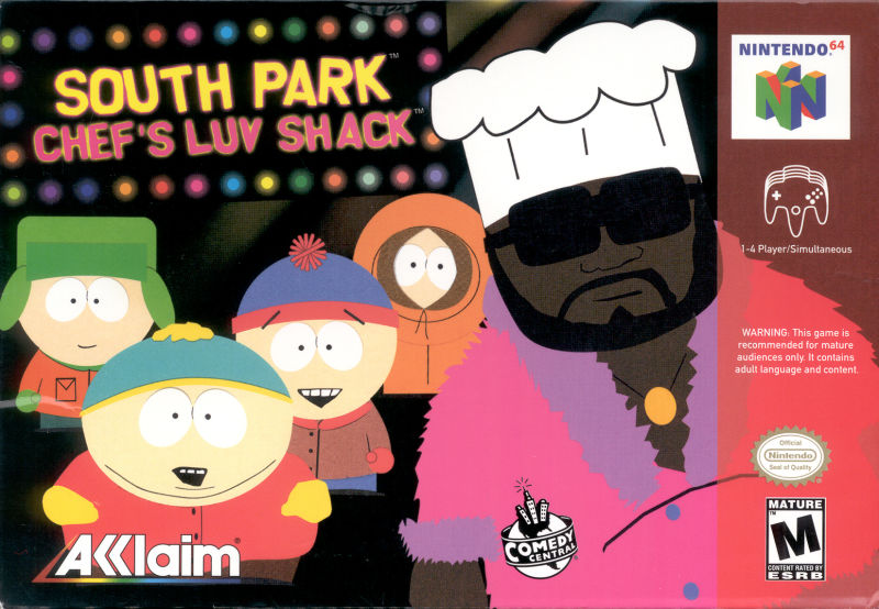 28278-south-park-chef-s-luv-shack-ninten