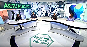 Captura de pantalla 2019-12-03 a las 18.