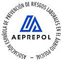AEPREPOL