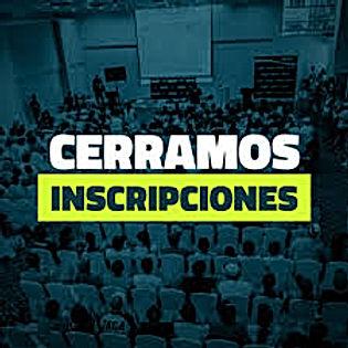 INSCRIPCIONES CERRADAS.jpg