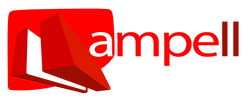 logo-ampell.png