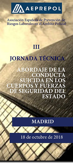 triptico JORNADA suicidio_2.jpg