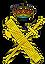 Escudo Guardia Civil