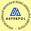 Aeprepol2color.jpg
