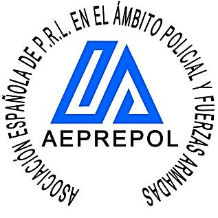 logo-aeprepol.png