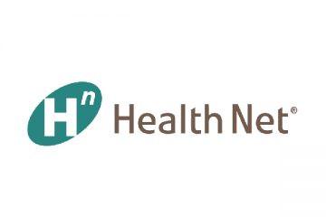 healthnet-360x240.jpg