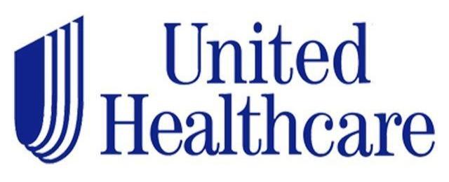 UnitedHealthcare-logo_edited.jpg