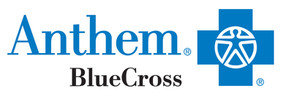anthem blue cross.jpg