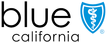 blue california.png