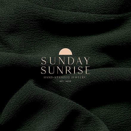 Sunday Sunrise for Website2.jpg