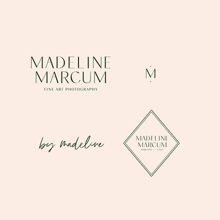 Madeline for Website4.jpg