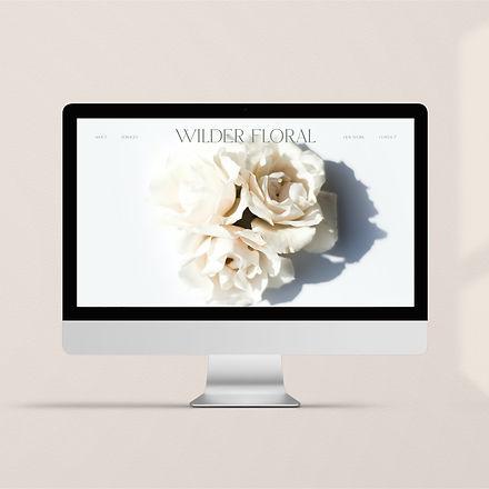 Wilder Floral for Website6.jpg
