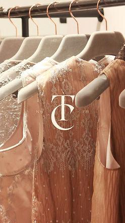 Fashion Design Logo2.JPG