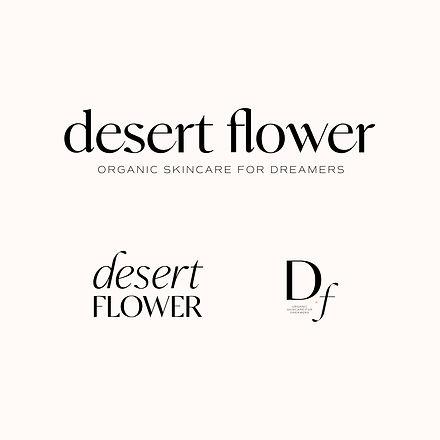 Desert Rose for Website4.jpg