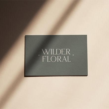 Wilder Floral for Website5.jpg