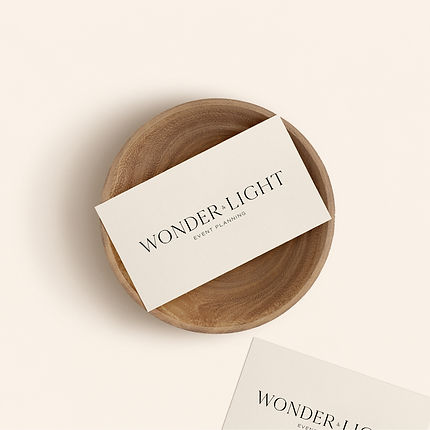 Wonder & Whimsy for Website.jpg