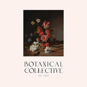 Botanical Promo Images14.jpg