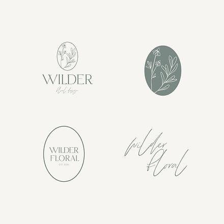 Wilder Floral for Website4.jpg