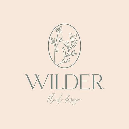 Wilder Floral for Website2.jpg