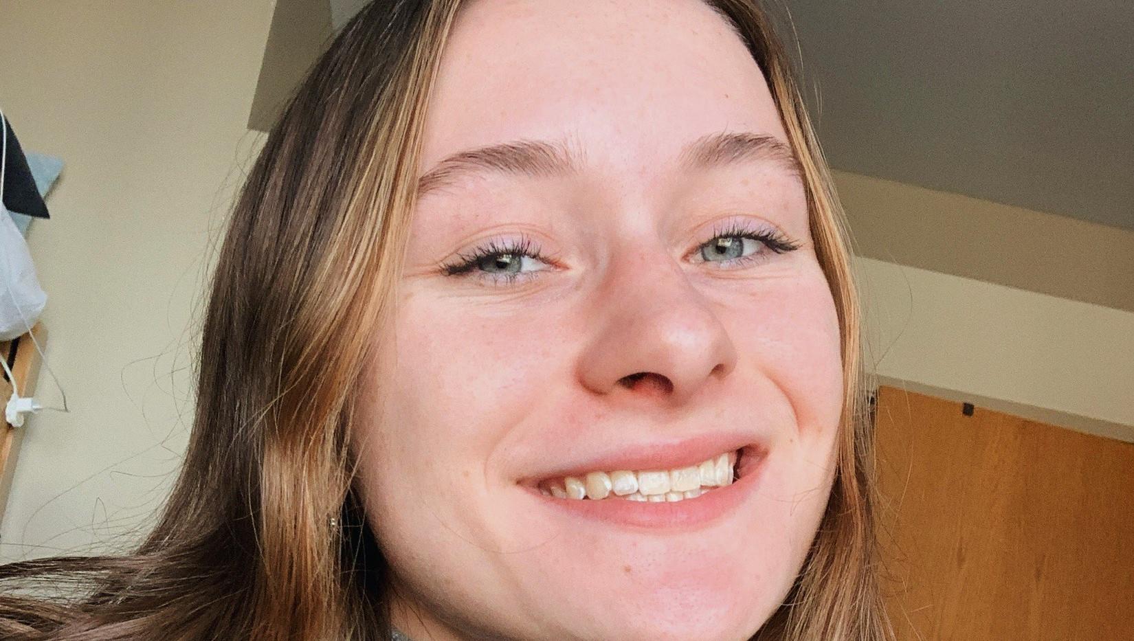 Allison K