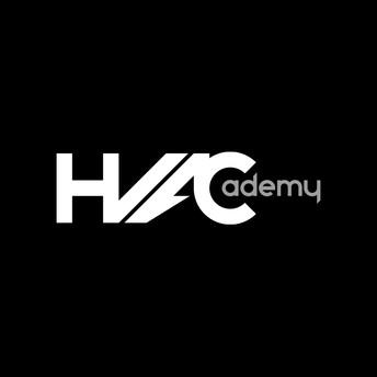 HVAC Academy