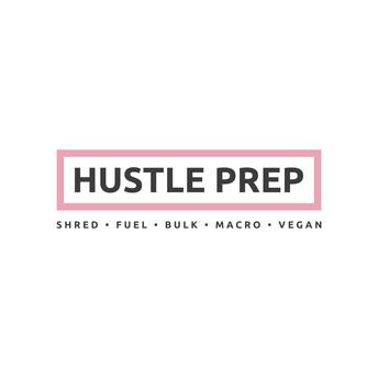 Hustle Prep