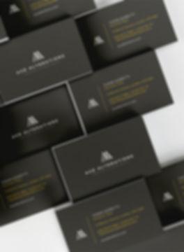 ace-cards.jpg