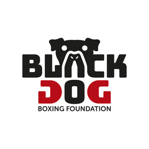Black Dog Boxing Foundation