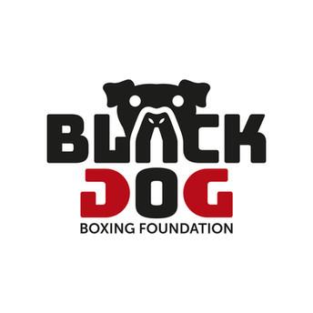 Black Dog Boxing Foundation