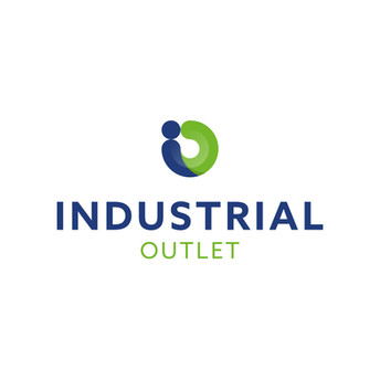 Industrial Outlet